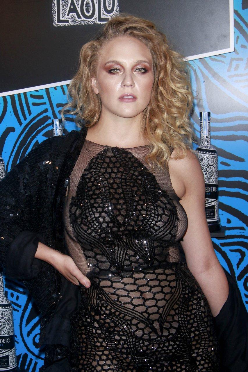 Fappening Kat Cunning nude photos 2019