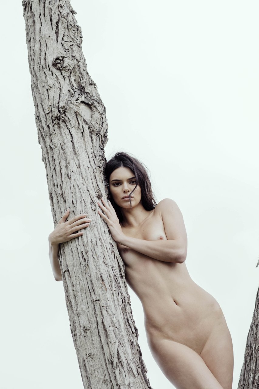 Kendall-Jenner-Nude-TheFappeningBlog.com-26.jpg