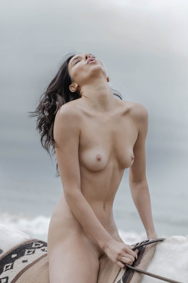 Think, that kendall jenner having sex naked very