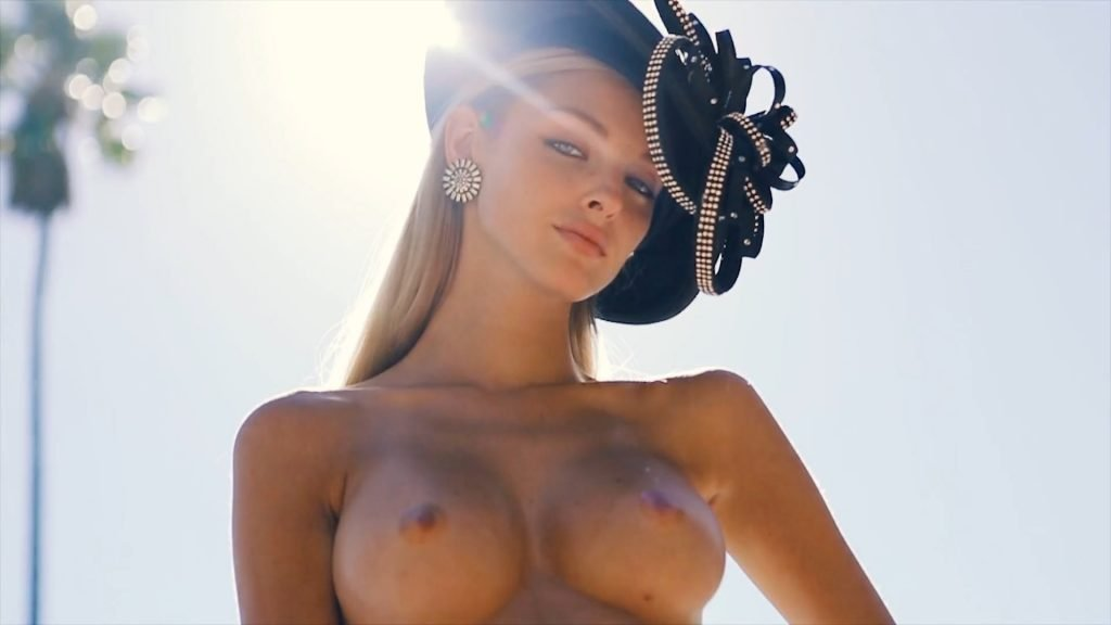 porn-schoolgirl-nudes-pictures-of-kristine-reyes