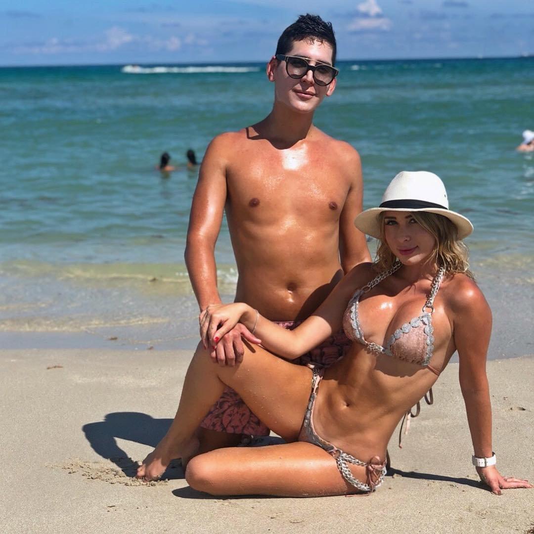 Sex Laura Monroy nudes (79 photo), Sexy, Paparazzi, Instagram, butt 2006