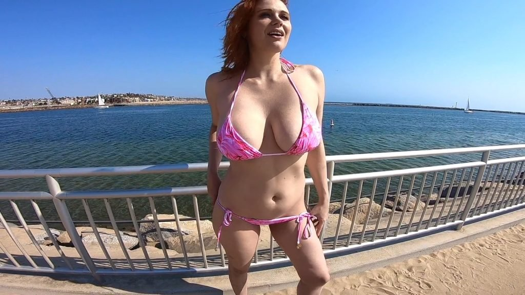 Maitland Ward Nude & Sexy (53 Pics + Video)