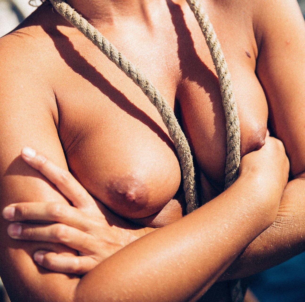 Gabriela france tattoo Erotic pics & movies Andrea smidt by mikkel kristensen mq photo shoot,Lina Esco hot