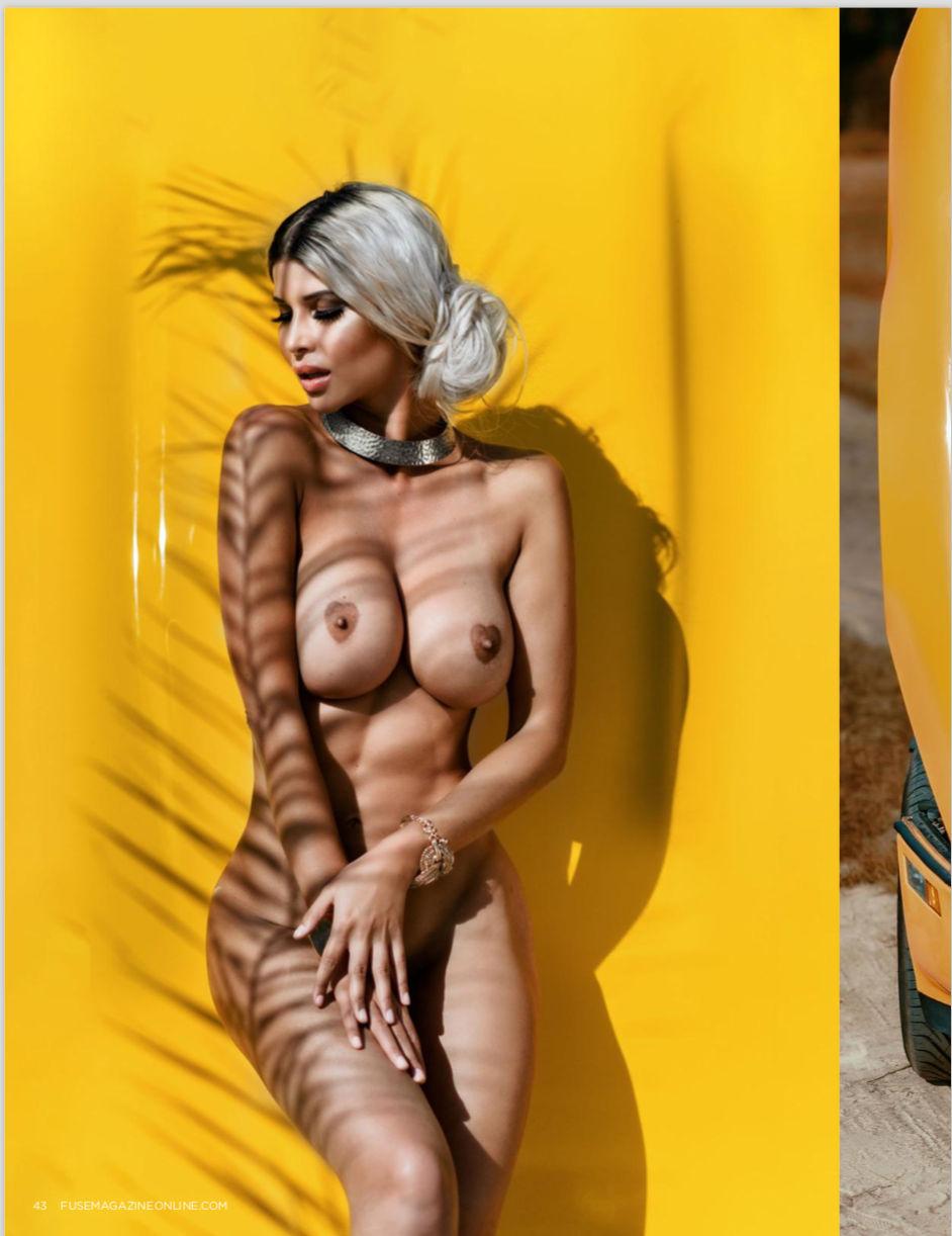 Micaela-Sch%C3%A4fer-Nude-TheFappeningBlog.com-7.jpg