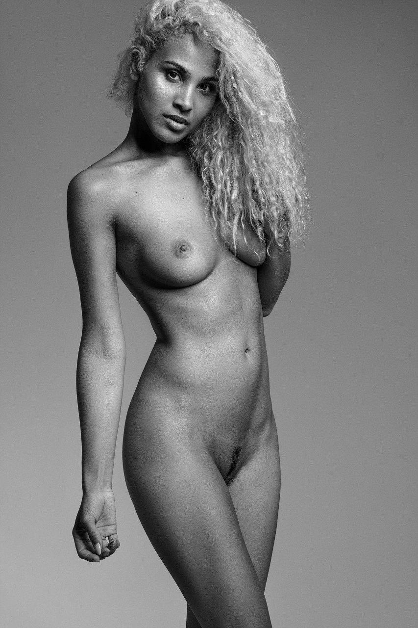 Sex Nakriko Akpamoli nude (58 photo), Topless, Bikini, Twitter, bra 2019