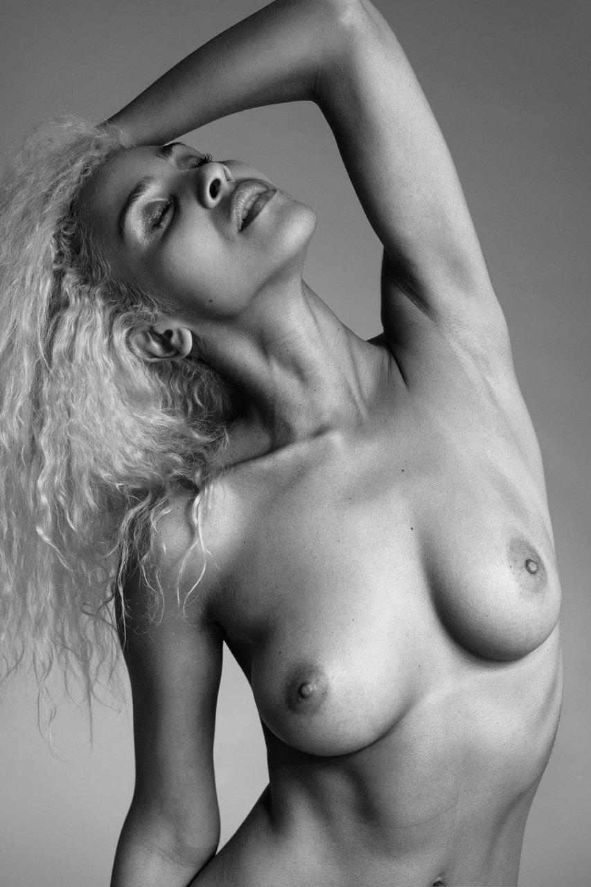Sex Nakriko Akpamoli nudes (79 photos), Topless, Paparazzi, Twitter, butt 2015
