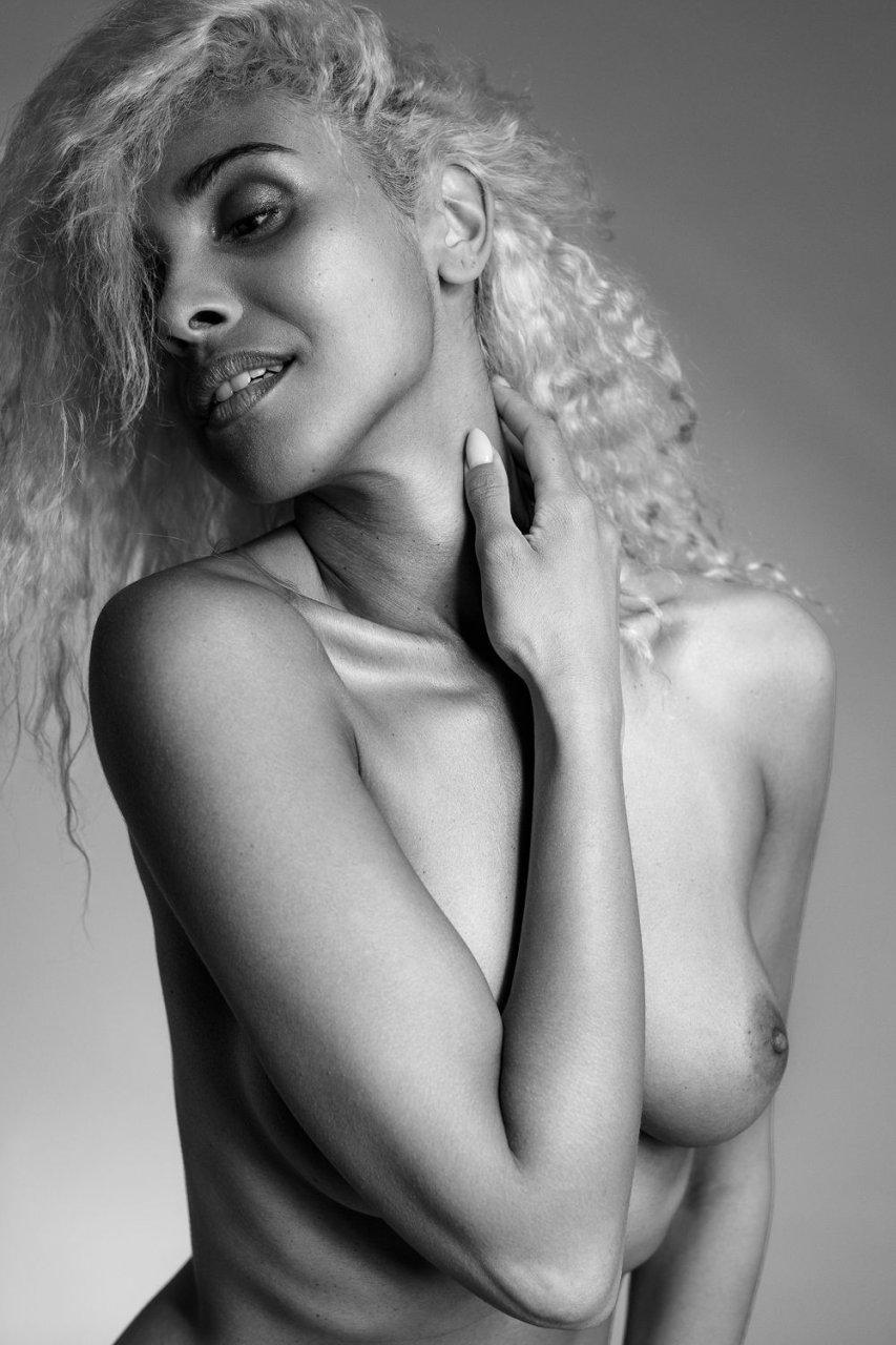 Sex Nakriko Akpamoli naked (89 foto and video), Tits, Sideboobs, Instagram, bra 2020