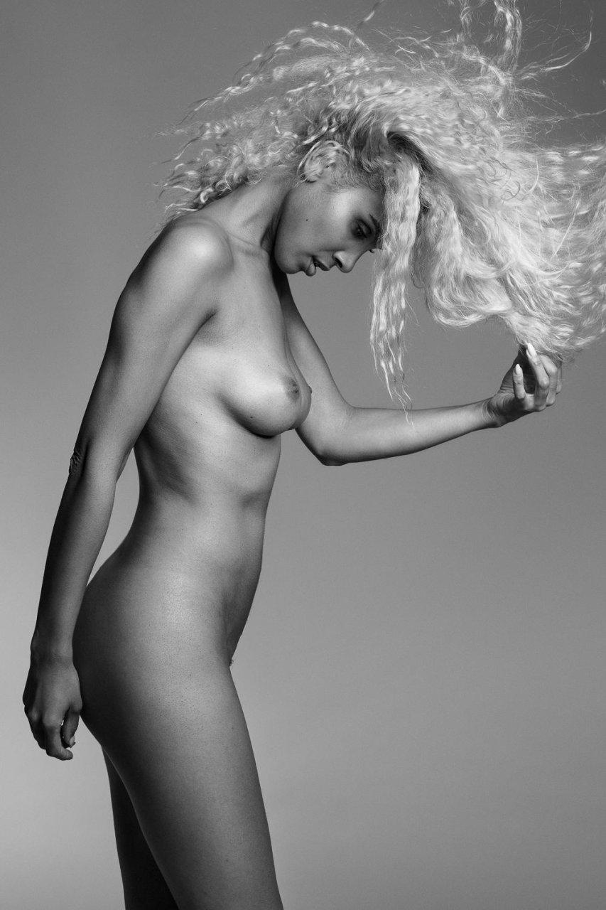 Sex Nakriko Akpamoli nudes (59 photo), Pussy, Fappening, Instagram, lingerie 2015