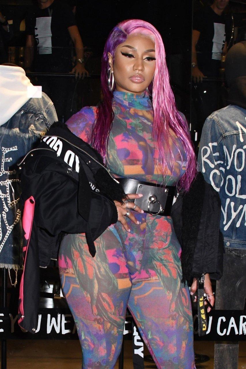 Nicki-Minaj-See-Through-TheFappeningBlog.com-13.jpg