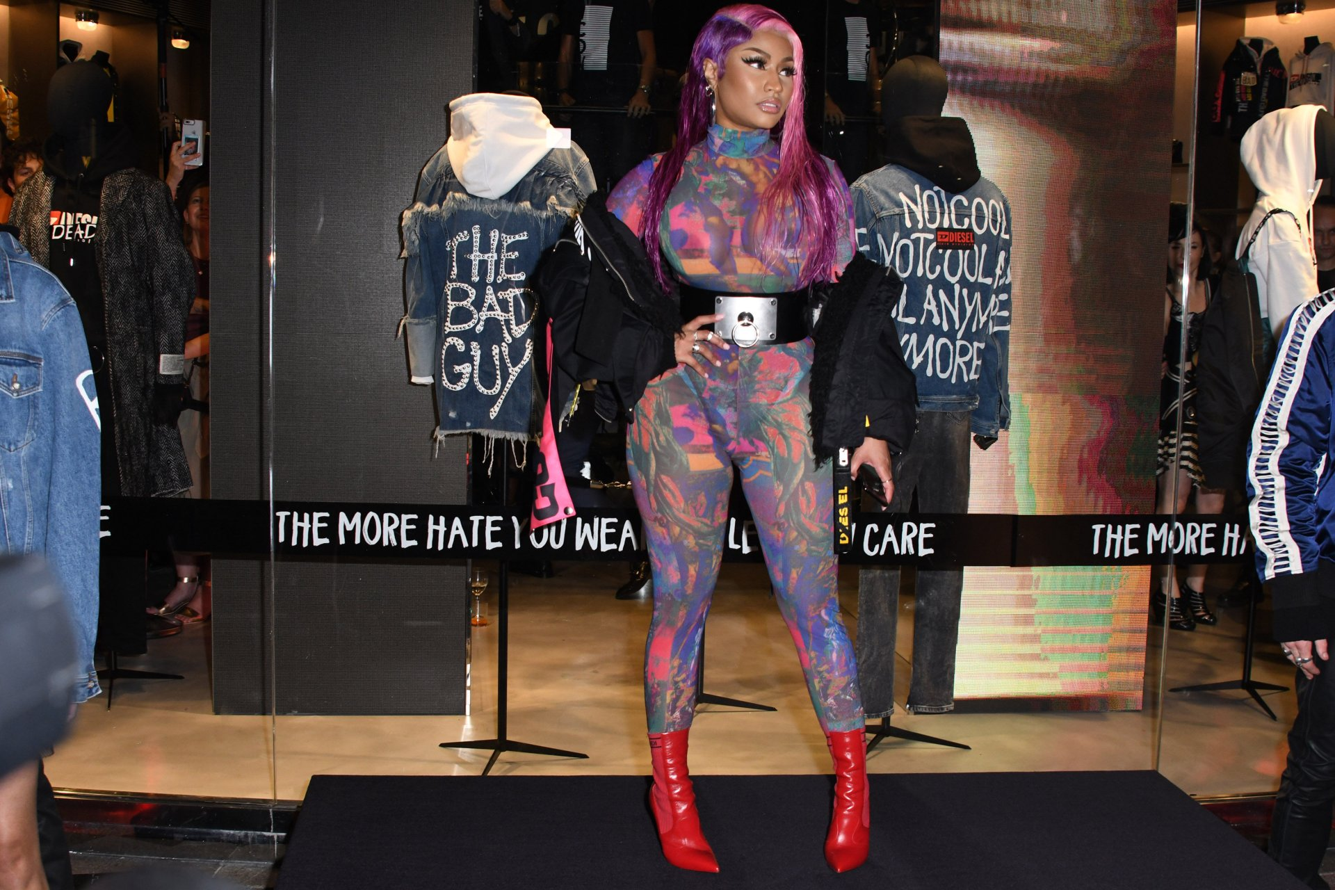 Nicki-Minaj-See-Through-TheFappeningBlog.com-26.jpg