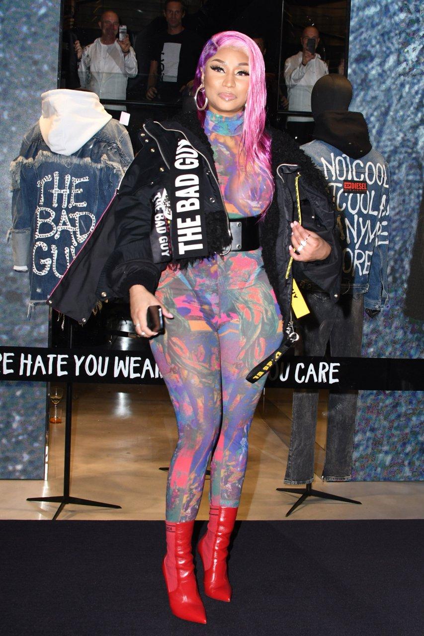 Nicki-Minaj-See-Through-TheFappeningBlog.com-32.jpg