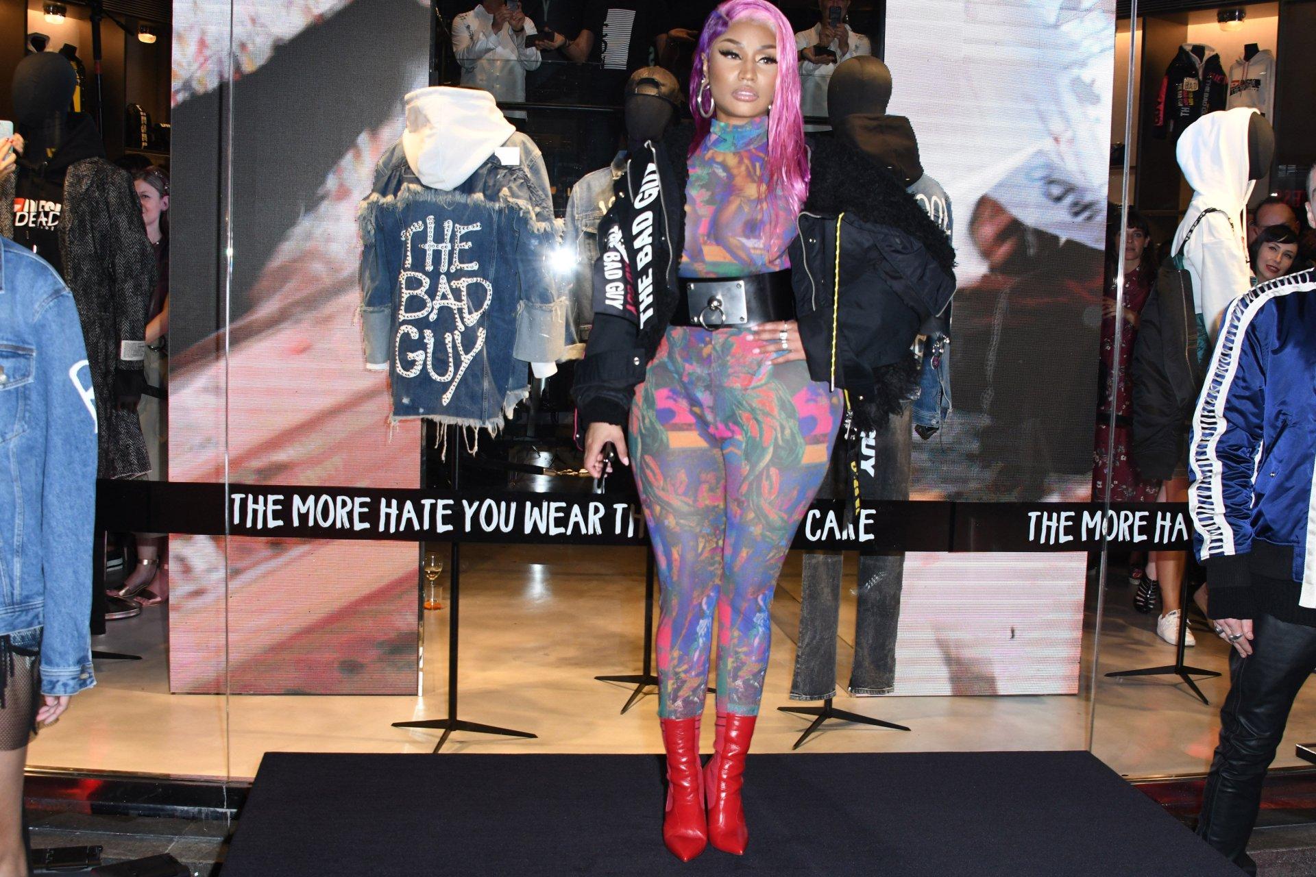 Nicki-Minaj-See-Through-TheFappeningBlog.com-35.jpg