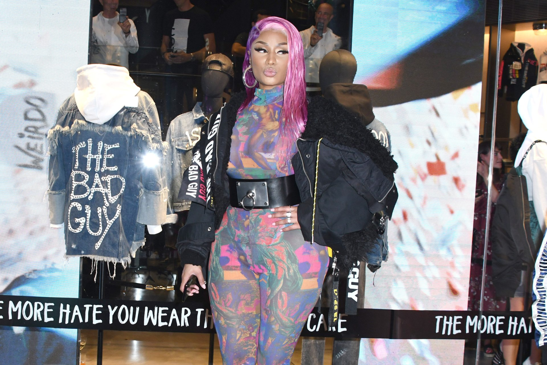 Nicki-Minaj-See-Through-TheFappeningBlog.com-36.jpg