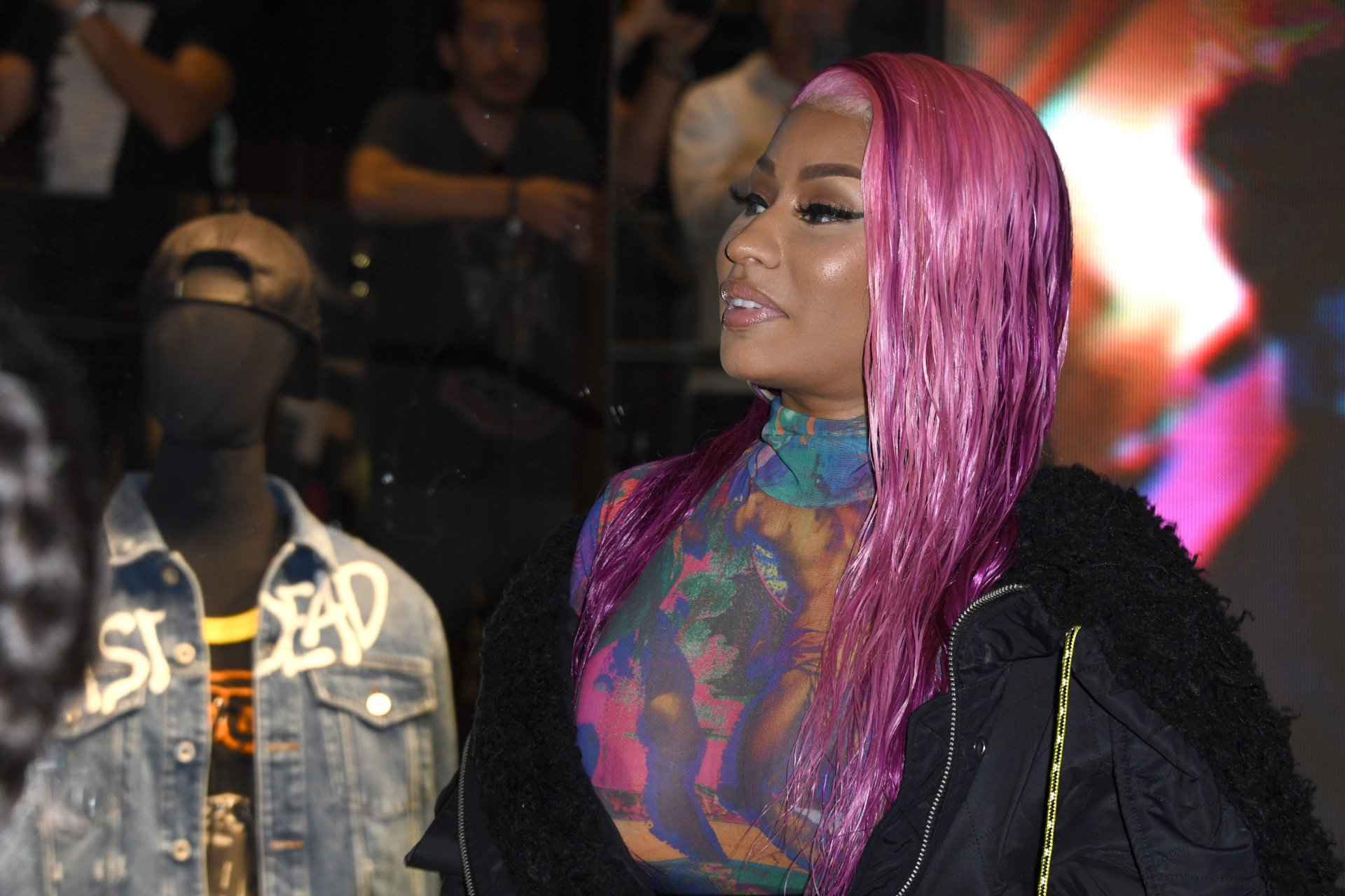 Nicki-Minaj-See-Through-TheFappeningBlog.com-40.jpg