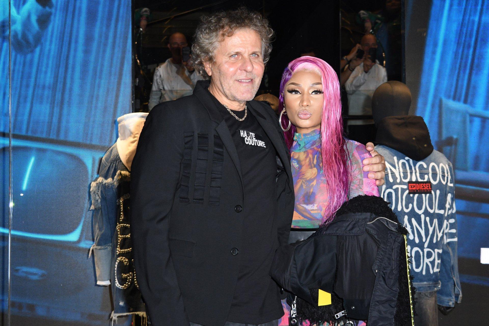 Nicki-Minaj-See-Through-TheFappeningBlog.com-42.jpg