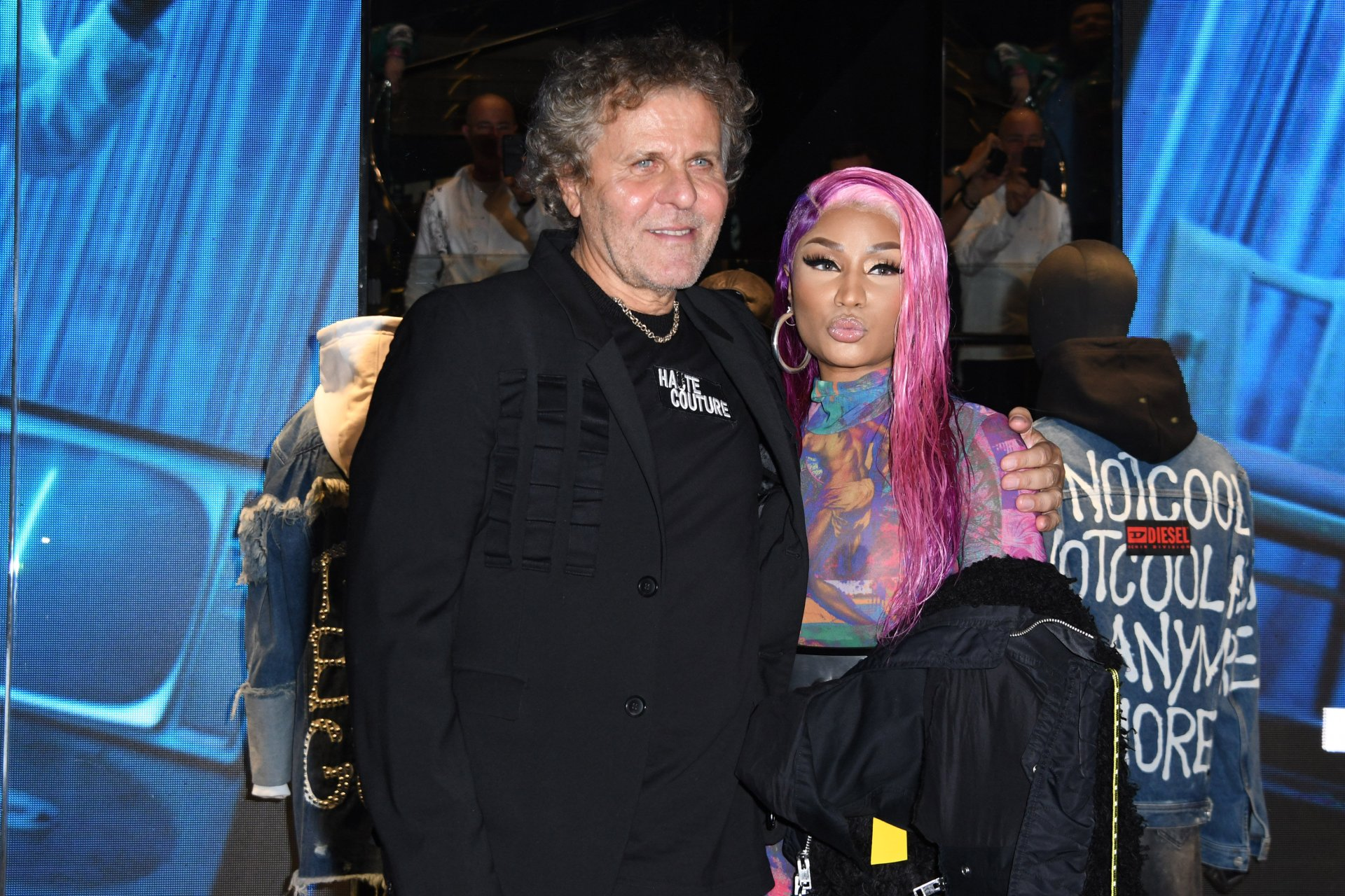 Nicki-Minaj-See-Through-TheFappeningBlog.com-43.jpg