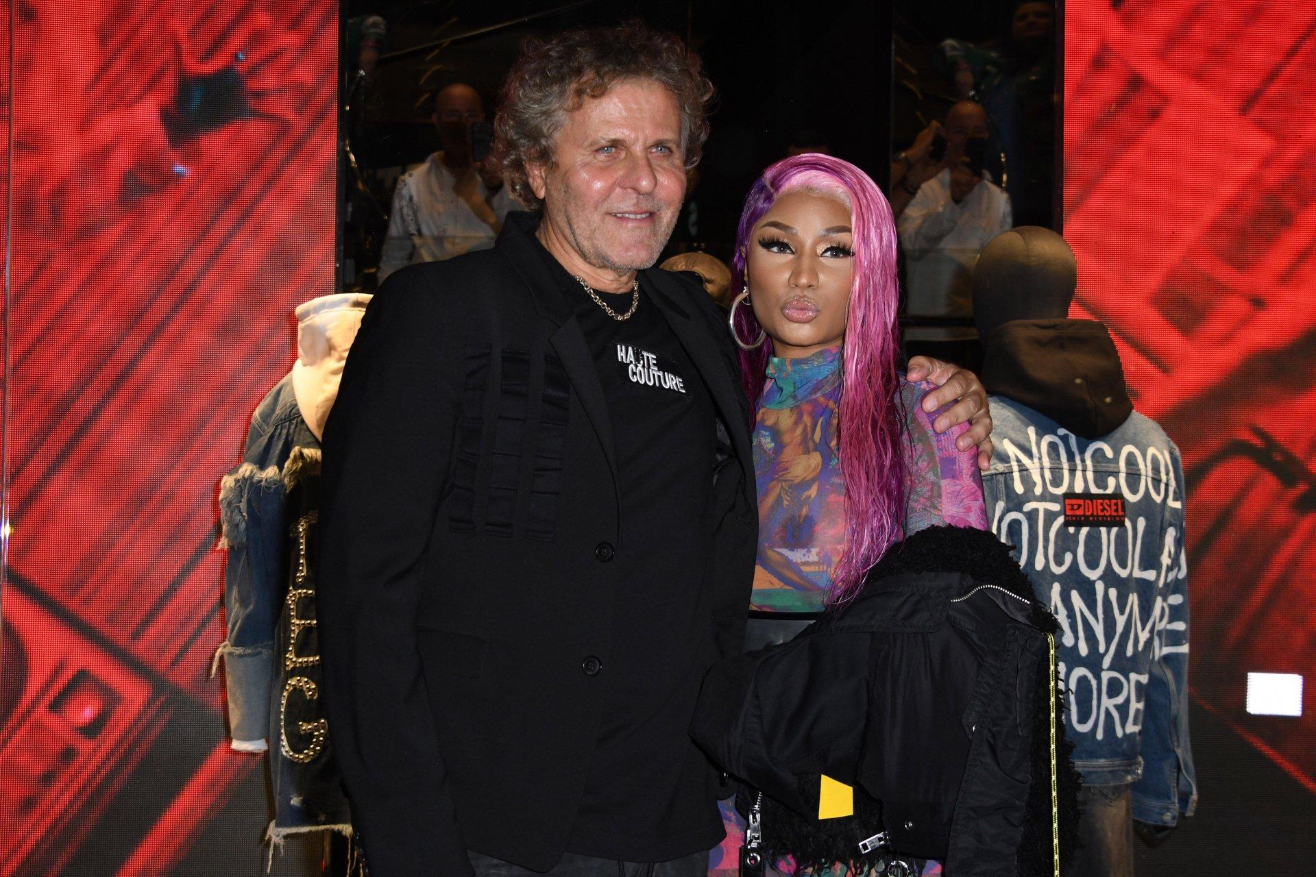 Nicki-Minaj-See-Through-TheFappeningBlog.com-44.jpg