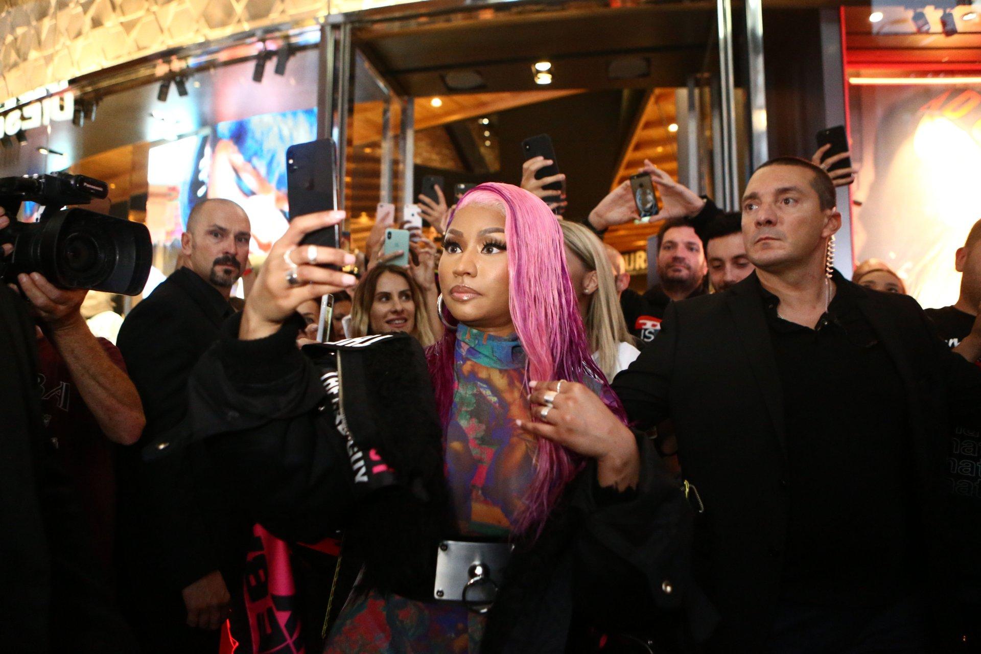 Nicki-Minaj-See-Through-TheFappeningBlog.com-51.jpg