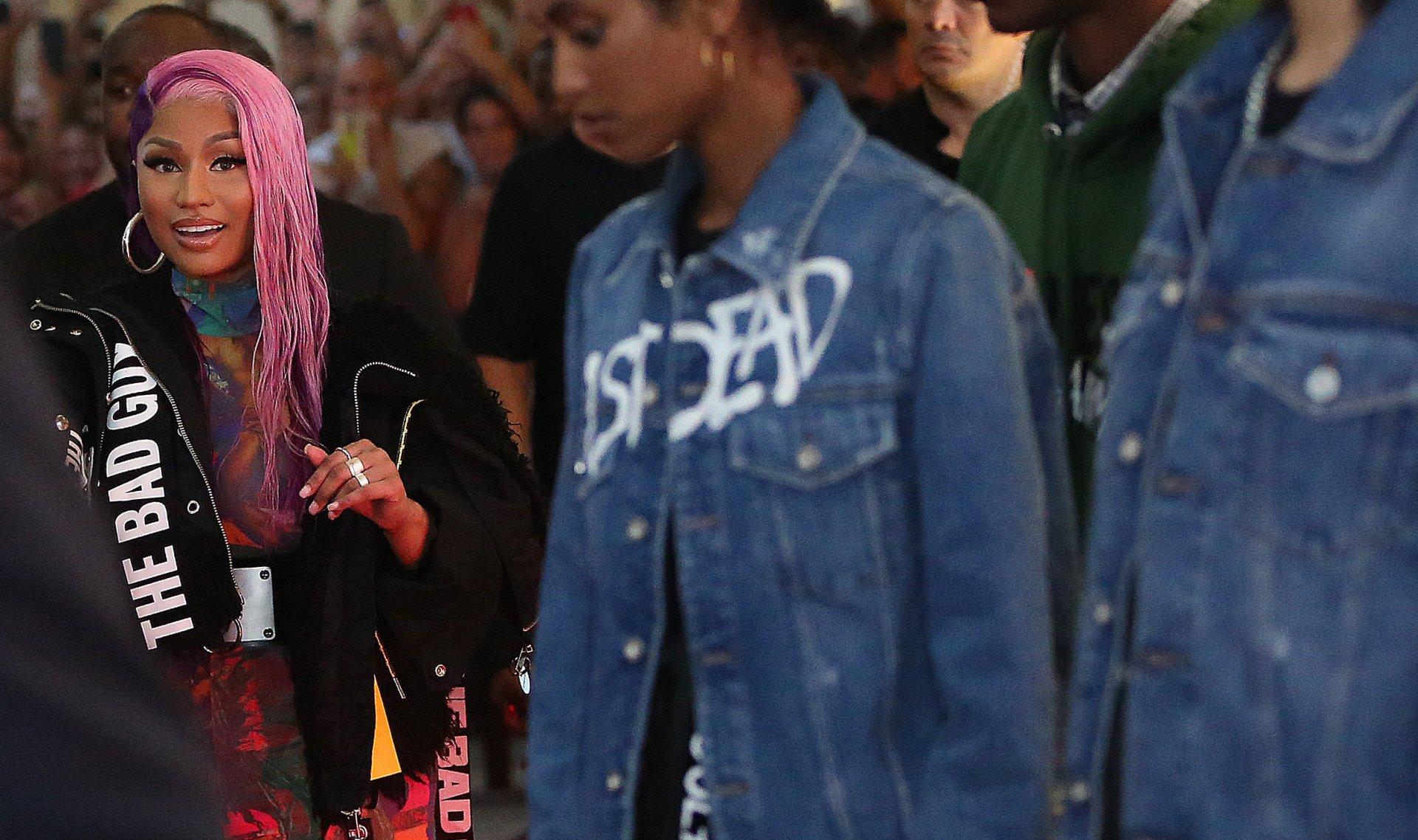Nicki-Minaj-See-Through-TheFappeningBlog.com-55.jpg