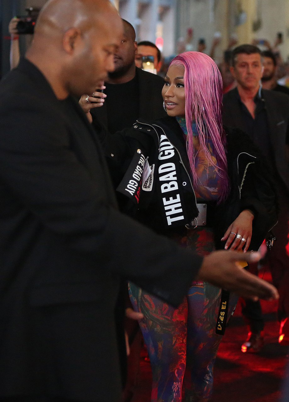 Nicki-Minaj-See-Through-TheFappeningBlog.com-56.jpg