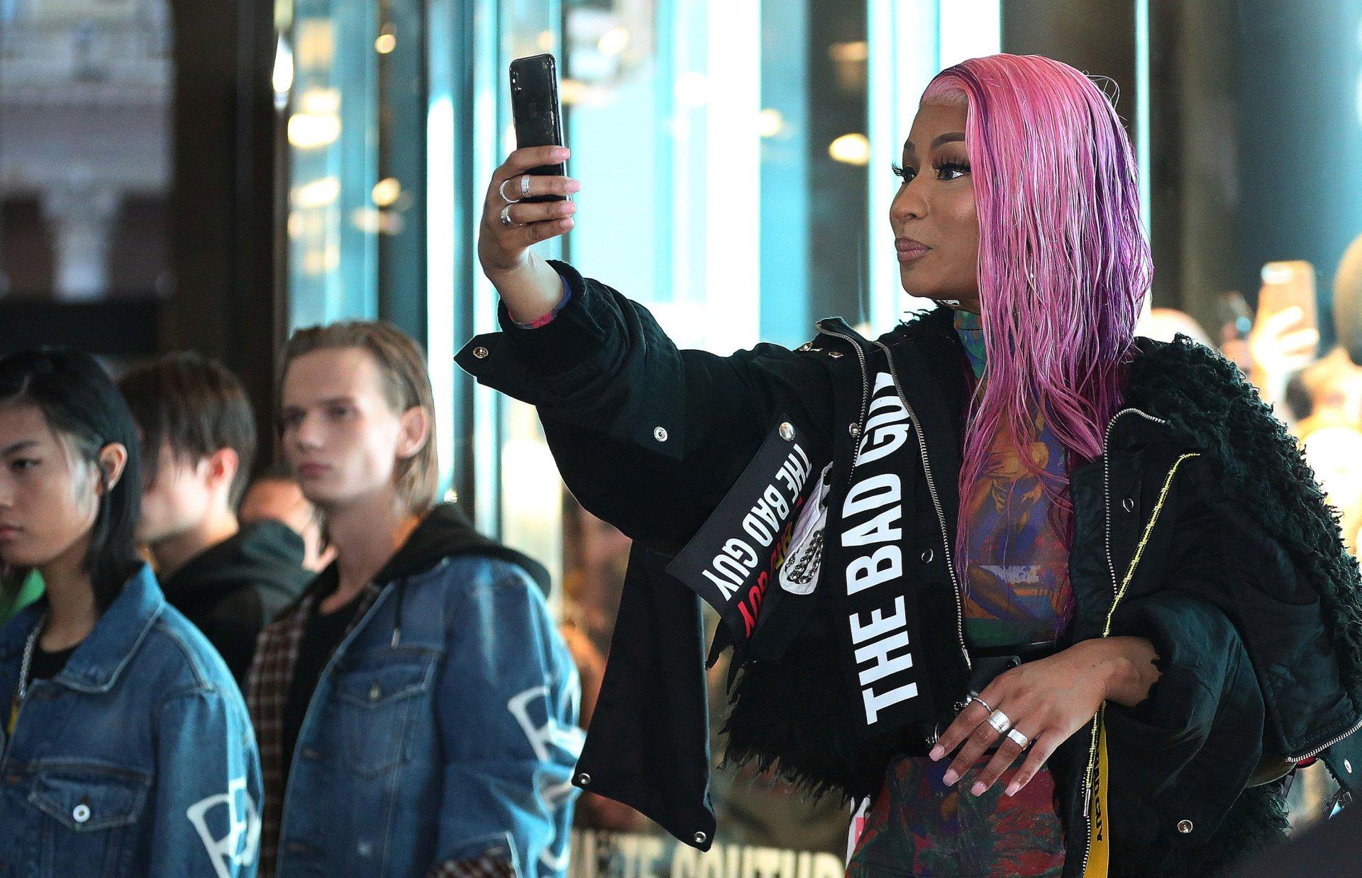 Nicki-Minaj-See-Through-TheFappeningBlog.com-58.jpg