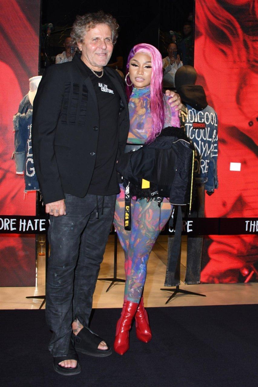 Nicki-Minaj-See-Through-TheFappeningBlog.com-7.jpg