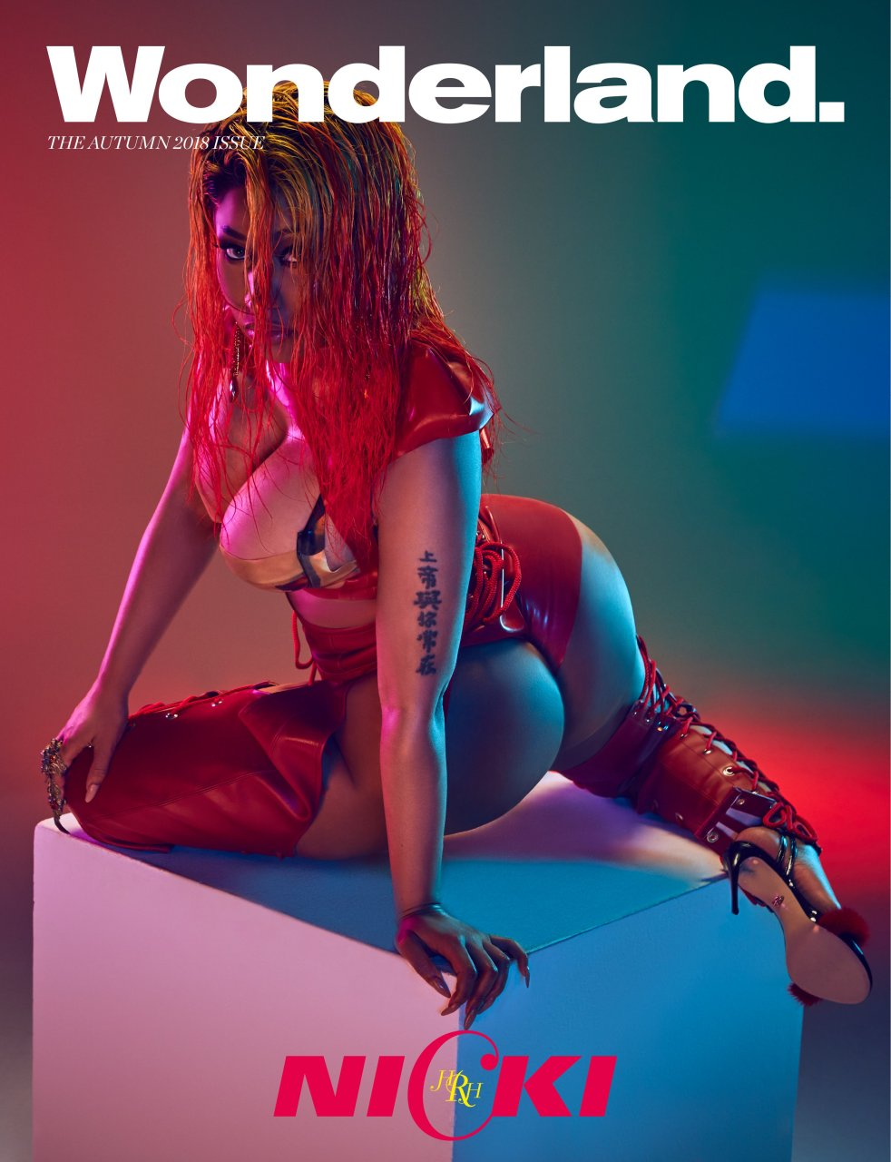 Nicki-Minaj-Sexy-TheFappeningBlog.com-1-1.jpg