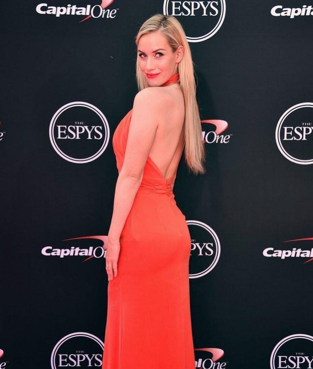 Paige Spiranac Sexy (30 Photos + Videos)