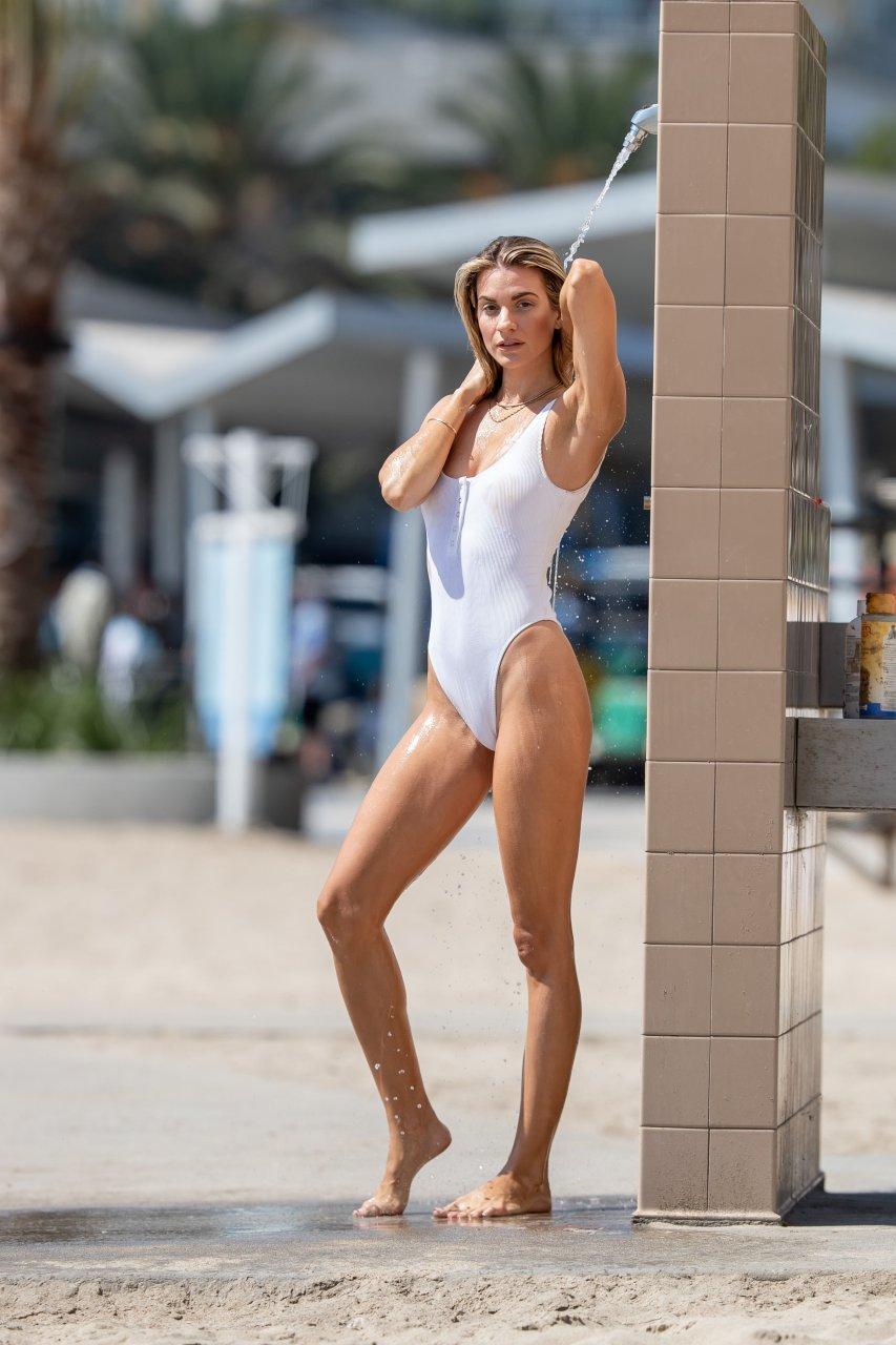 Butt Rachel McCord nudes (94 photo) Selfie, 2020, butt
