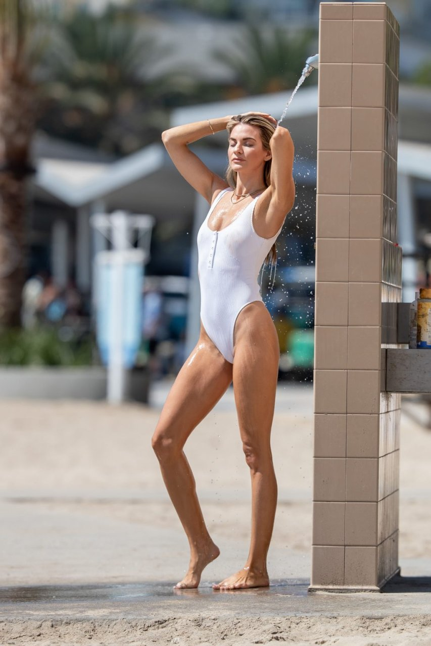 Rachel McCord Sexy (72 Photos)