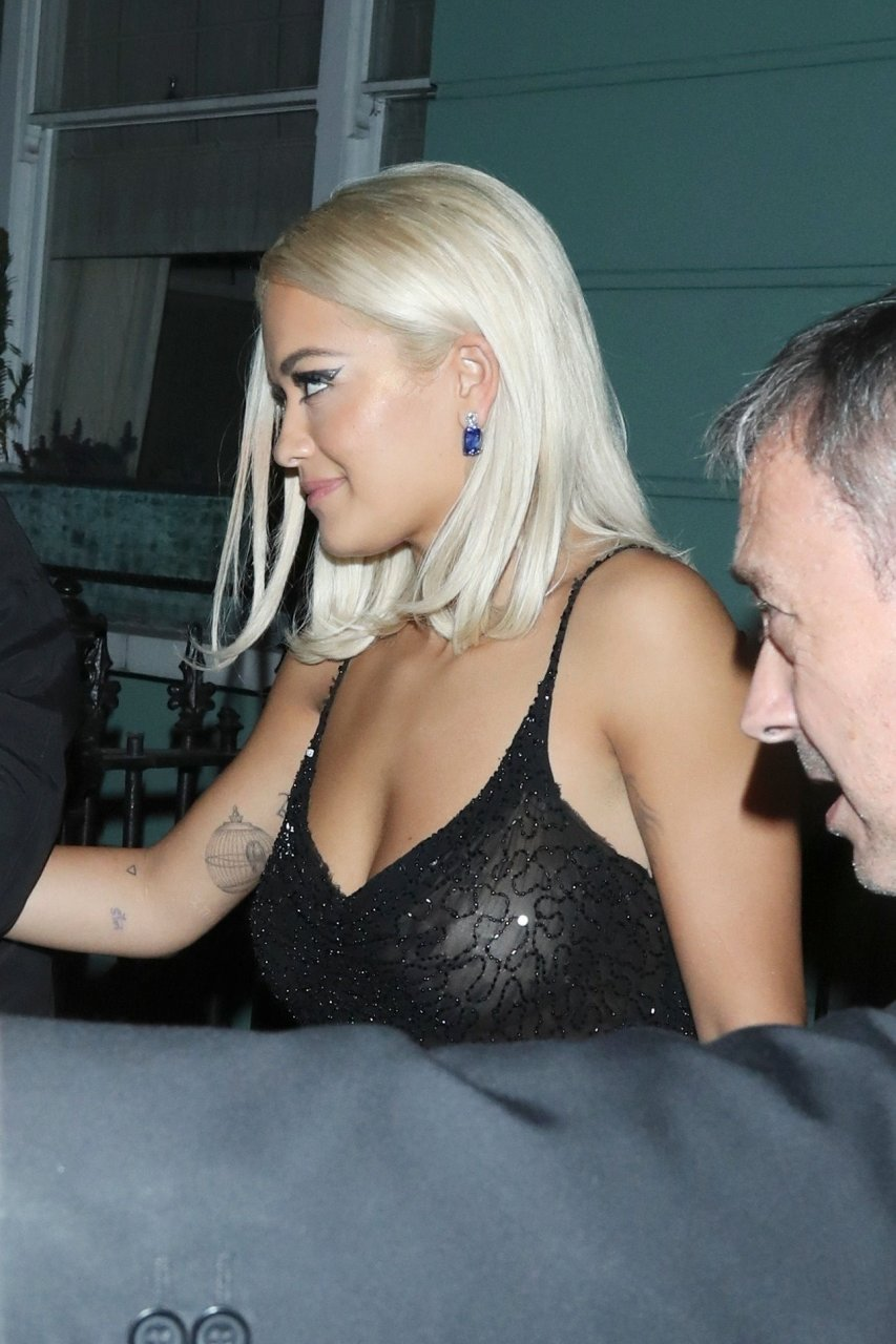 Rita-Ora-See-Through-TheFappeningBlog.com-2.jpg