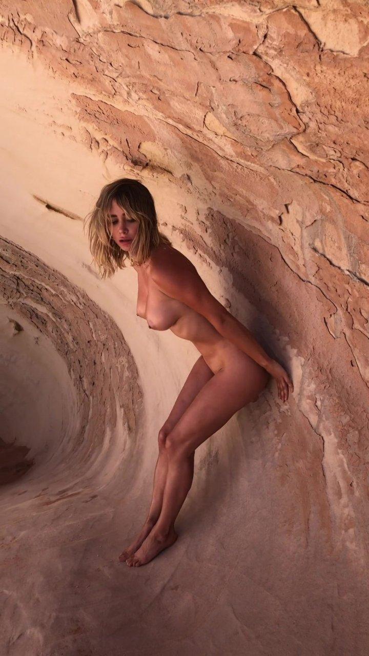Sara Underwood Naked (83 Photos + GIF & Video)