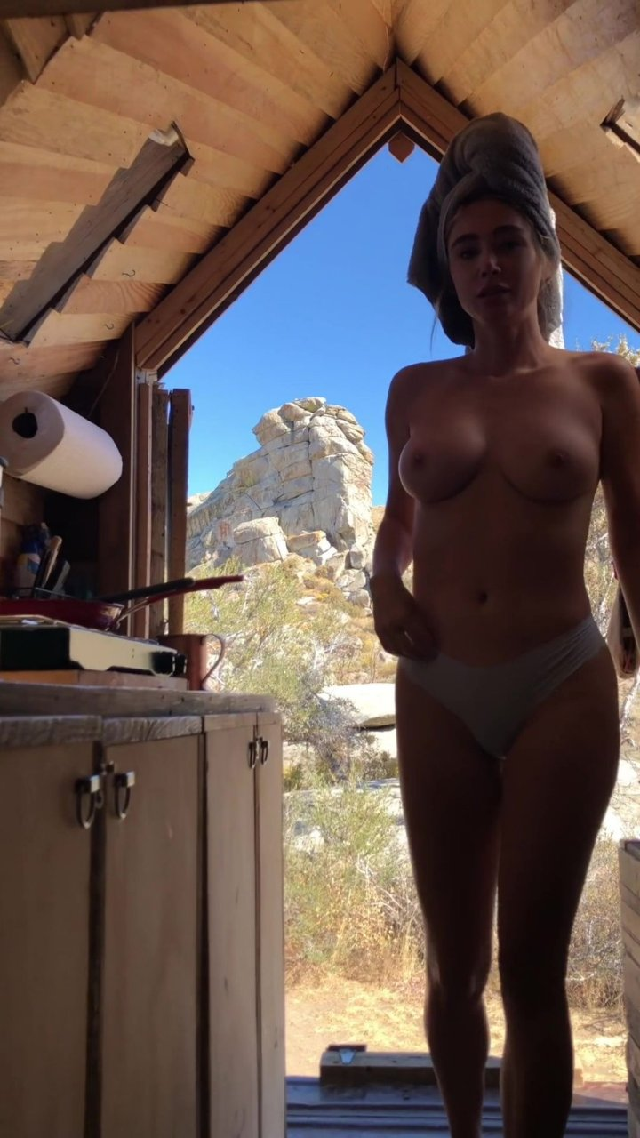 Discussion on this topic: Amy Adams Shows Her Nipple InAmerican Hustle', sara-underwood-naked-87-photos/