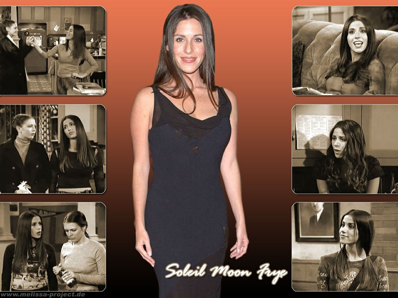 Nude Soleil Moon Frye nude (75 foto and video), Ass, Sideboobs, Twitter, butt 2020