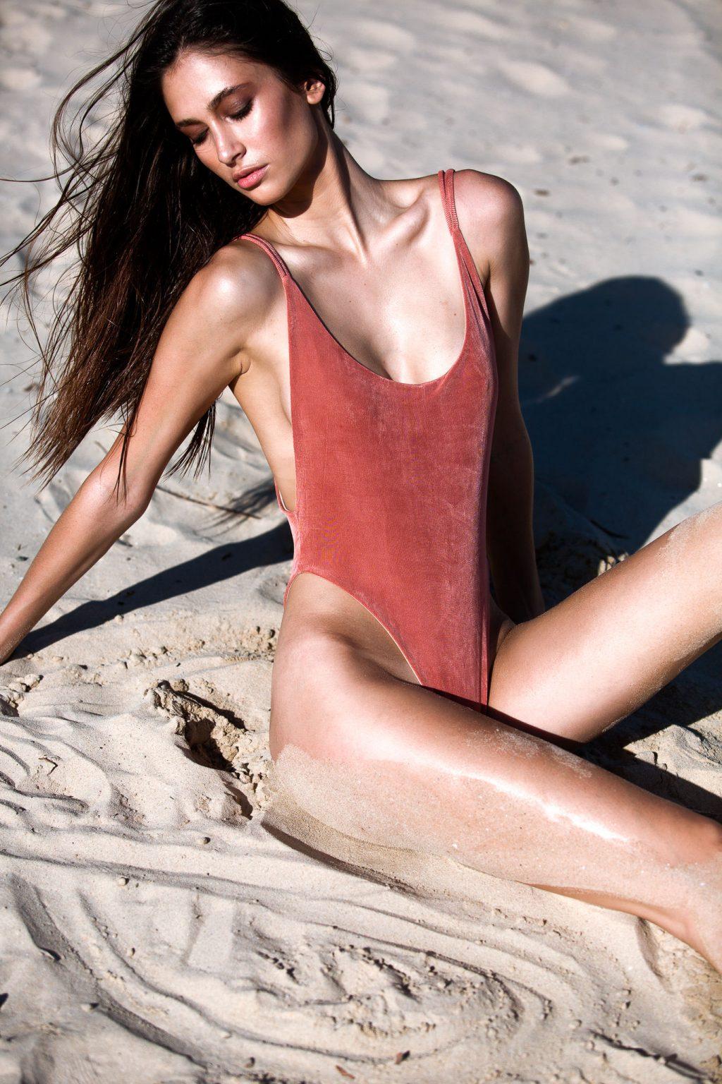 Topless Stefanny Agius naked (27 photos), Tits, Paparazzi, Feet, braless 2018