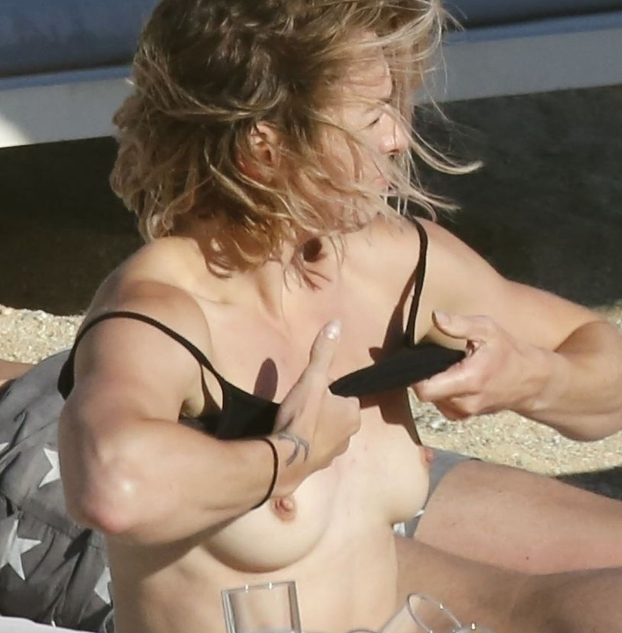 Stephanie-Pratt-Sexy-Topless-TheFappeningBlog.com-12.jpg