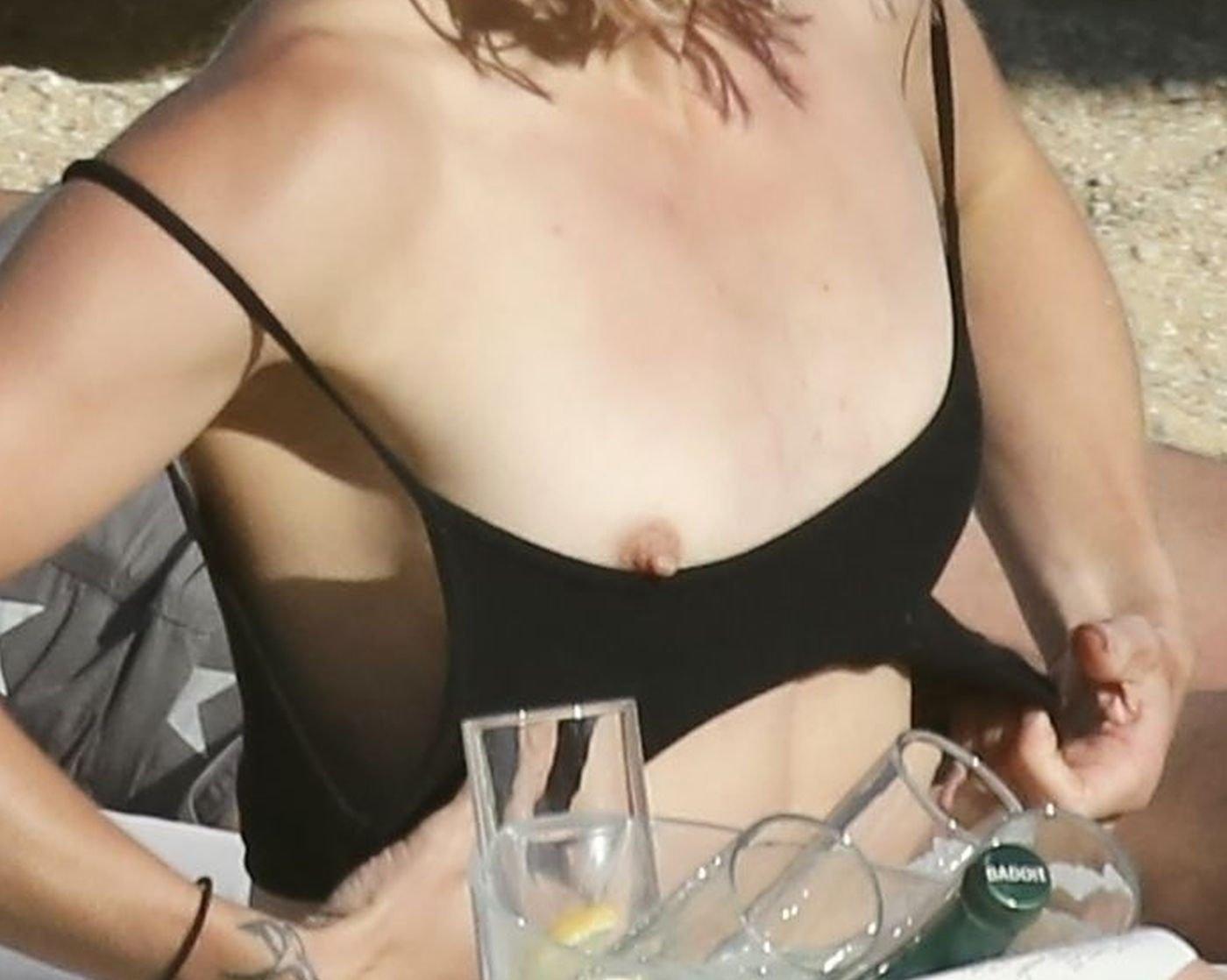 Stephanie-Pratt-Sexy-Topless-TheFappeningBlog.com-13.jpg