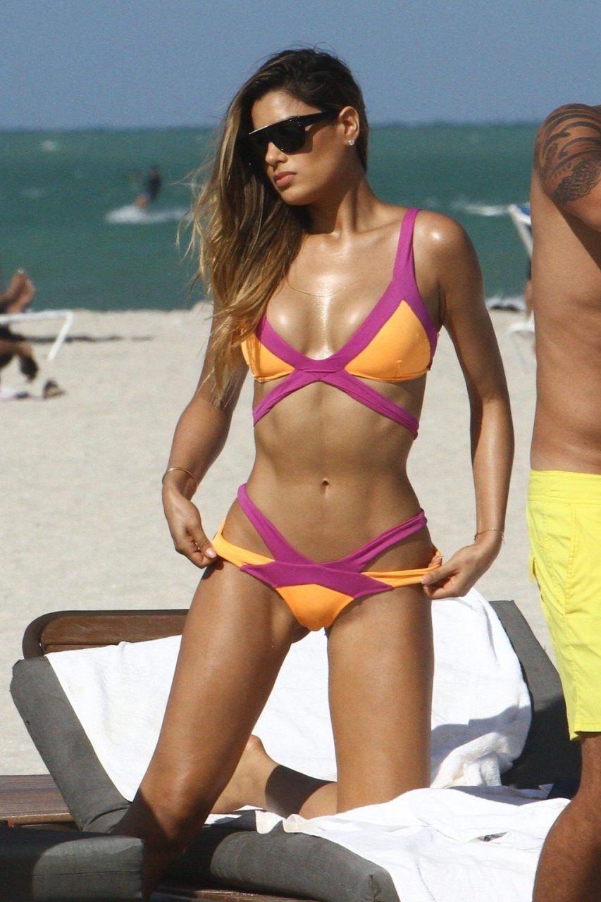 Pussy Ariadna Gutierrez nude (78 photos), Sexy, Sideboobs, Feet, lingerie 2017
