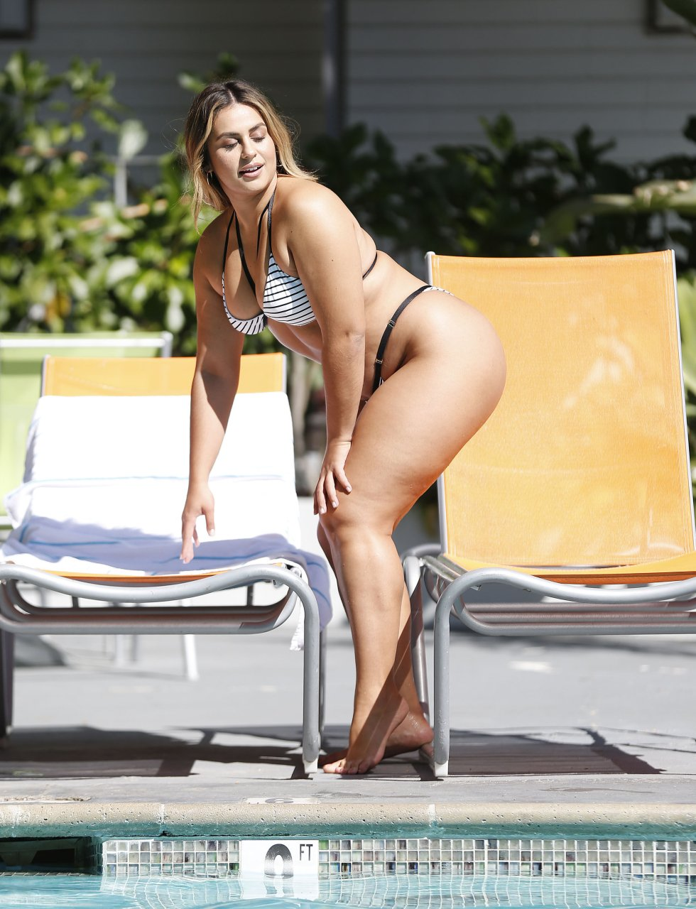 Sexy Nicola Parry naked (81 photos) Paparazzi, 2018, legs