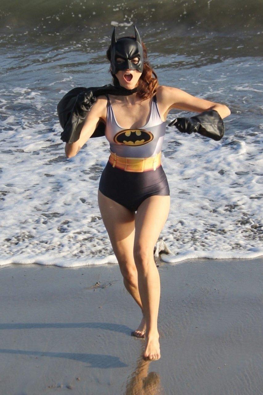 Blanca Blanco Sexy (29 Hot Photos)