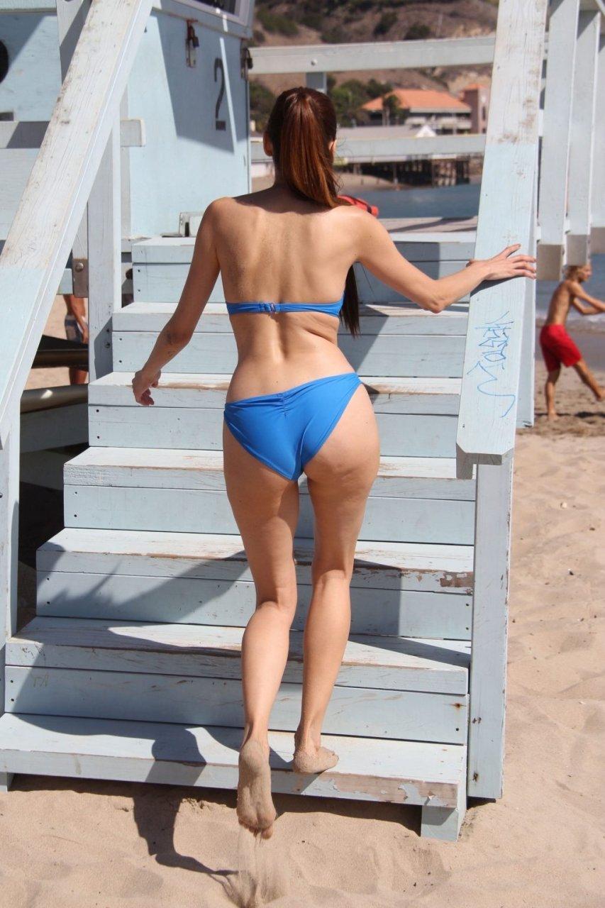 Blanca Blanco Sexy (39 New Photos)