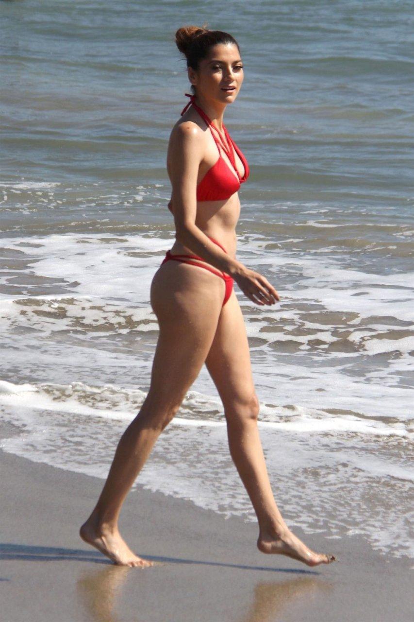 Blanca Blanco Hot (35 New Photos)
