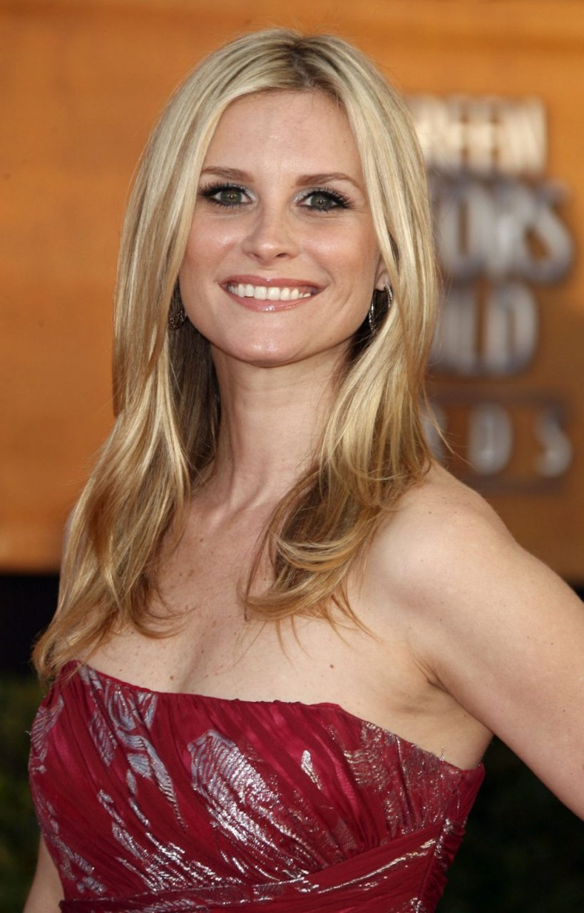 Bonnie somerville sexy nudes (15 photos), Hot Celebrites pics