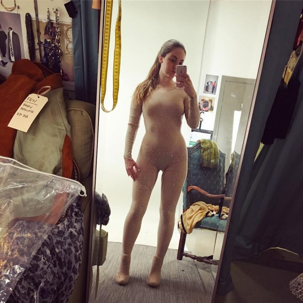 Pussy Brittany Curran nude (17 foto and video), Topless, Paparazzi, Boobs, butt 2017