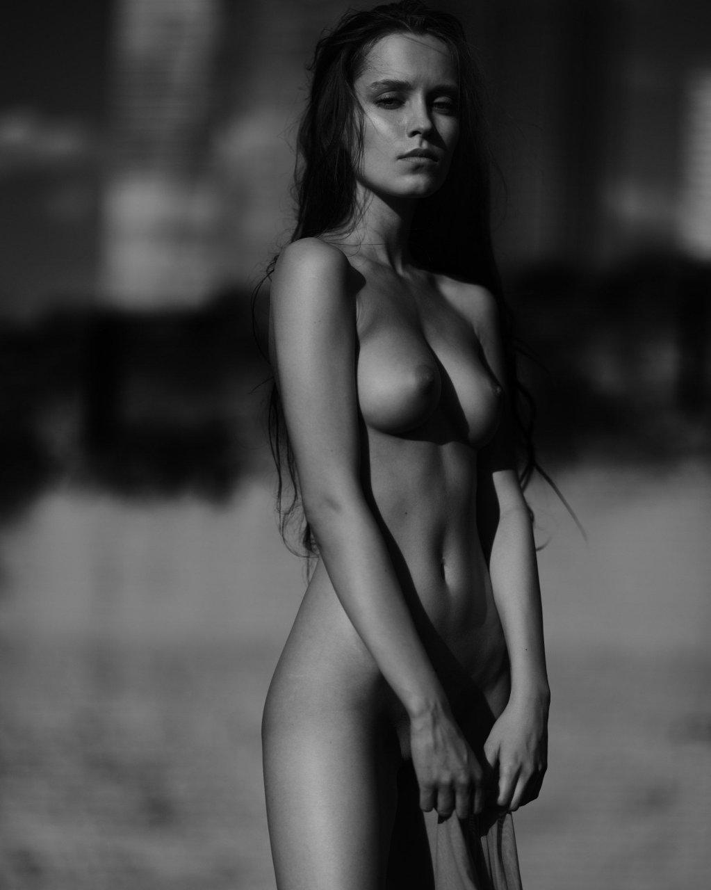Fenix Raya Nude Photos and Videos nudes (54 photo)