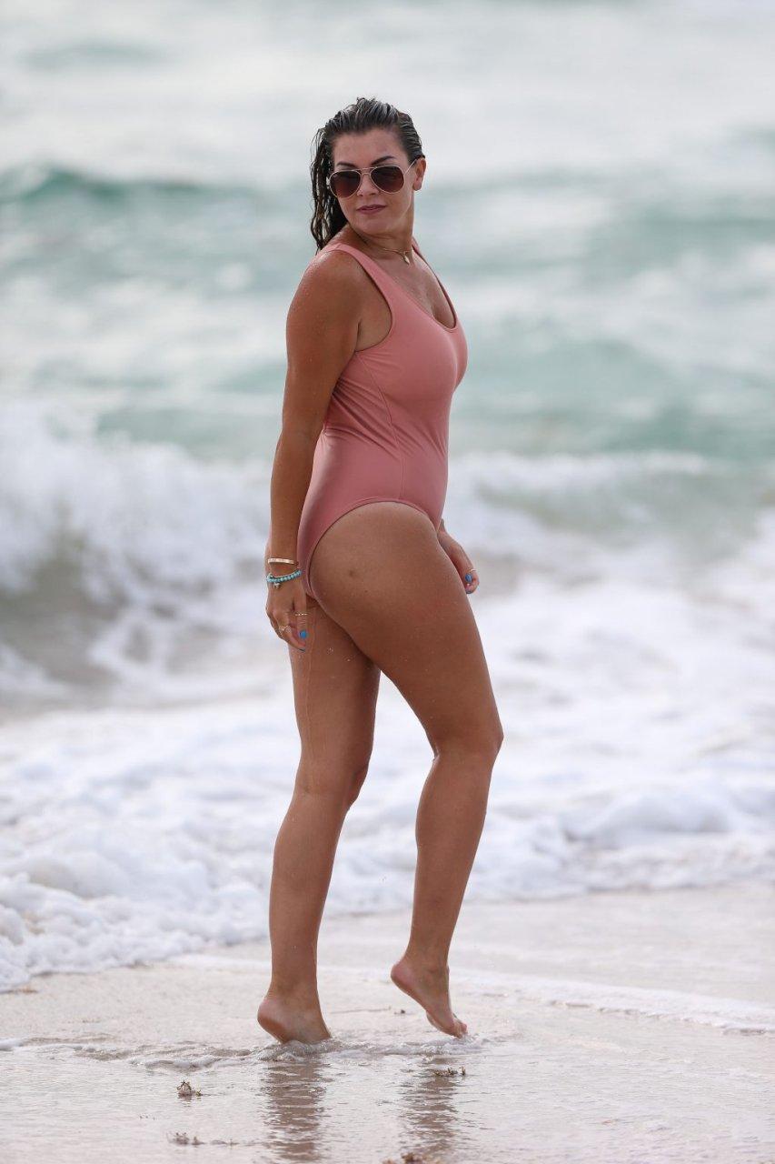 Imogen Thomas Sexy (30 Photos)
