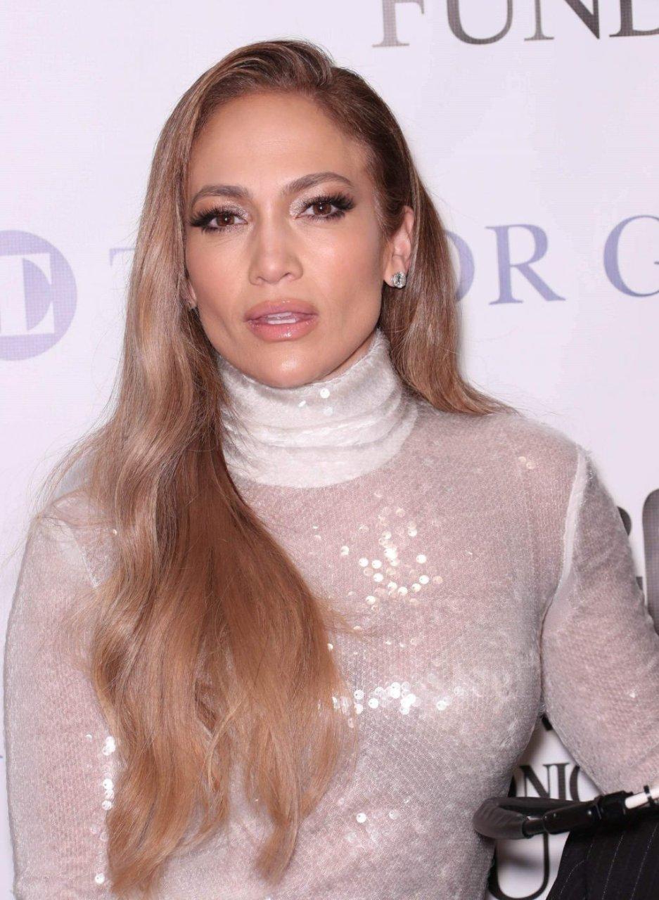 Jennifer Lopez Sexy (133 Photos + Video)