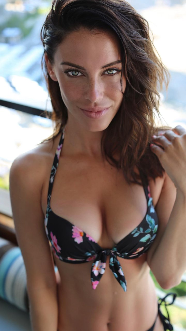 Jessica lowndes naked nude photos