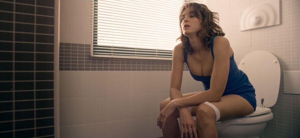 Kasia Smutniak Nude & Sexy (202 Photos)