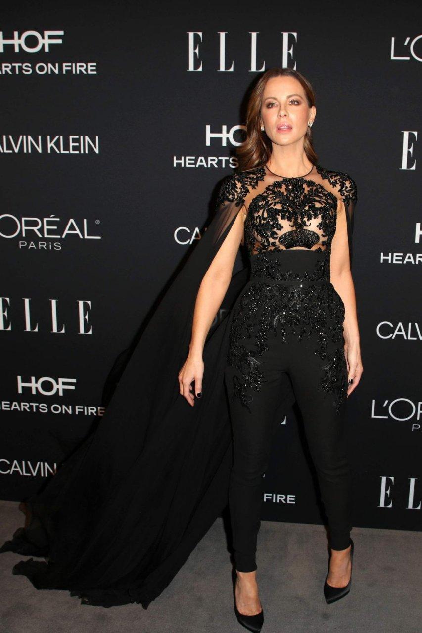 Kate Beckinsale Sexy (17 Photos)